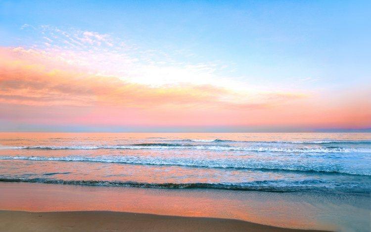 earth-scenic-cloud-highres-orange-pink-sea-red-beach-opus-sky-nature-pastel-horizon-colorful-turquoi-142978743722