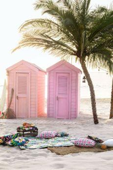 pastel-beach