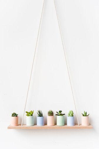 pastel-planters