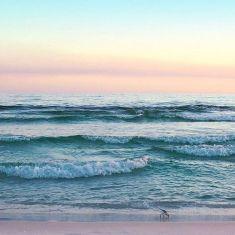 waves-better